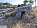 Volti, stenen hutten hoogvlakte Englouvi - Lefkas (Lefkada) - Foto van De Griekse Gids