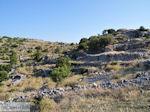 Volti huisjes Englouvi - Lefkas (Lefkada) - Foto van De Griekse Gids