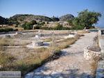 GriechenlandWeb.de De waterputten het kerkje van Agios Donatos Englouvi - Lefkas (Lefkada) - Foto GriechenlandWeb.de