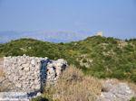 Englouvi streek - Lefkas (Lefkada) - Foto van De Griekse Gids