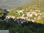 Uitzicht op Englouvi - Lefkas (Lefkada) - Foto van De Griekse Gids