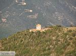 Windmolen bij Englouvi - Lefkas (Lefkada) - Foto van De Griekse Gids