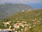 Het dorp Englouvi - Lefkas (Lefkada) - Foto van De Griekse Gids