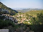 Englouvi, bekend om de linzen - Lefkas (Lefkada) - Foto van De Griekse Gids