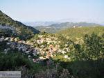 Englouvi, een traditioneel Grieks dorp - Lefkas (Lefkada) - Foto van De Griekse Gids