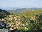 JustGreece.com Englouvi, 750 meter boven de zeespiegel - Lefkas (Lefkada) - Foto van De Griekse Gids