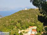 GriechenlandWeb.de De windmolen Englouvi - Lefkas (Lefkada) - Foto GriechenlandWeb.de
