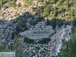 Landbouwgrond Englouvi - Lefkas (Lefkada) - Foto van De Griekse Gids
