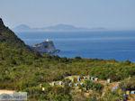 GriechenlandWeb.de Bijenkasten aan Kaap Lefkatas - Lefkas (Lefkada) - Foto GriechenlandWeb.de