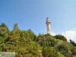 Vuurtoren Kaap Lefkatas - Lefkas (Lefkada) - Foto van De Griekse Gids