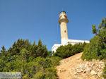 GriechenlandWeb.de De bekende vuurtoren van Kaap Lefkatas foto 1 - Lefkas (Lefkada) - Foto GriechenlandWeb.de