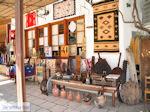Geweven kleden Karia (Karya) foto 2 - Lefkas (Lefkada) - Foto van De Griekse Gids