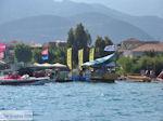 GriechenlandWeb Watersportfaciliteiten Nidri (Nydri) - Lefkas (Lefkada) - Foto GriechenlandWeb.de