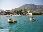 Watersporten Nidri (Nydri) - Lefkas (Lefkada) - Foto van De Griekse Gids