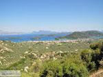 De eilandjes nabij Nidri (Nydri) foto 4 - Lefkas (Lefkada) - Foto van De Griekse Gids