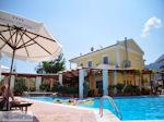 Hotel George Nidri (Nydri) foto 2 - Lefkas (Lefkada) - Foto van De Griekse Gids