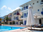 Hotel George Nidri (Nydri) foto 3 - Lefkas (Lefkada) - Foto van De Griekse Gids