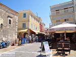 Lefkas stad foto 3 - Lefkas (Lefkada) - Foto van De Griekse Gids