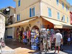 Lefkas stad foto 4 - Lefkas (Lefkada) - Foto van De Griekse Gids
