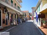 Lefkas stad foto 10 - Lefkas (Lefkada) - Foto van De Griekse Gids