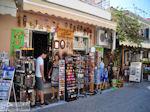 GriechenlandWeb.de Lefkas Stadt foto 12 - Lefkas (Lefkada) - Foto GriechenlandWeb.de