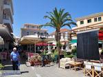 Lefkas stad foto 16 - Lefkas (Lefkada) - Foto van De Griekse Gids