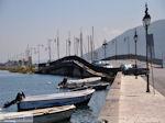 GriechenlandWeb.de Lefkas Stadt foto 19 - Lefkas (Lefkada) - Foto GriechenlandWeb.de