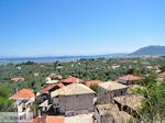 GriechenlandWeb.de Lefkas Stadt foto 32 - Lefkas (Lefkada) - Foto GriechenlandWeb.de