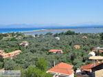 Lefkas Stadt foto 33 - Lefkas (Lefkada) - Foto GriechenlandWeb.de