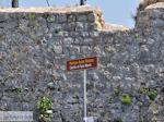 Lefkas stad foto 42 - Lefkas (Lefkada) - Foto van De Griekse Gids