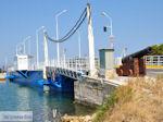 Lefkas stad foto 43 - Lefkas (Lefkada) - Foto van De Griekse Gids