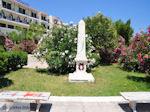 Lefkas stad foto 85 - Lefkas (Lefkada) - Foto van De Griekse Gids