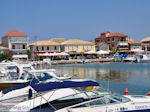 Lefkas stad foto 90 - Lefkas (Lefkada) - Foto van De Griekse Gids