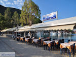 Het kustplaatsje Vassiliki (Vasiliki) foto 3 - Lefkas (Lefkada) - Foto van De Griekse Gids