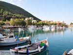 GriechenlandWeb.de Het kustplaatsje Vassiliki (Vasiliki) foto 4 - Lefkas (Lefkada) - Foto GriechenlandWeb.de