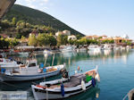 Het kustplaatsje Vassiliki (Vasiliki) foto 5 - Lefkas (Lefkada) - Foto van De Griekse Gids