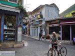 JustGreece.com Het kustplaatsje Vassiliki (Vasiliki) foto 7 - Lefkas (Lefkada) - Foto van De Griekse Gids