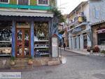Het kustplaatsje Vassiliki (Vasiliki) foto 8 - Lefkas (Lefkada) - Foto van De Griekse Gids