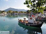 GriechenlandWeb.de Het kustplaatsje Vassiliki (Vasiliki) foto 14 - Lefkas (Lefkada) - Foto GriechenlandWeb.de