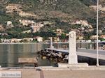 GriechenlandWeb.de Het kustplaatsje Vassiliki (Vasiliki) foto 17 - Lefkas (Lefkada) - Foto GriechenlandWeb.de