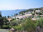GriechenlandWeb.de Port Galini Nikiana foto 1 - Lefkas (Lefkada) - Foto GriechenlandWeb.de
