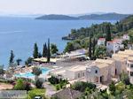 GriechenlandWeb.de Port Galini Nikiana foto 3 - Lefkas (Lefkada) - Foto GriechenlandWeb.de