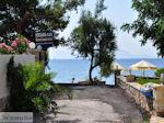 JustGreece.com Het kustplaatsje Nikiana foto 2 - Lefkas (Lefkada) - Foto van De Griekse Gids