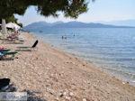 GriechenlandWeb.de Het kustplaatsje Nikiana foto 3 - Lefkas (Lefkada) - Foto GriechenlandWeb.de