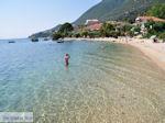 Het kustplaatsje Nikiana foto 7 - Lefkas (Lefkada) - Foto van De Griekse Gids