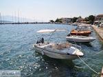 GriechenlandWeb.de Het kustplaatsje Nikiana foto 10 - Lefkas (Lefkada) - Foto GriechenlandWeb.de