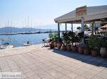 JustGreece.com Het kustplaatsje Nikiana foto 12 - Lefkas (Lefkada) - Foto van De Griekse Gids