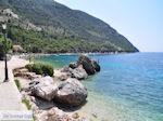 Poros Lefkados - Mikros Gialos foto 8 - Lefkas (Lefkada) - Foto van De Griekse Gids