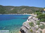 GriechenlandWeb.de Poros Lefkados - Mikros Gialos foto 9 - Lefkas (Lefkada) - Foto GriechenlandWeb.de