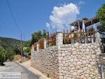 GriechenlandWeb.de Poros Lefkados - Mikros Gialos foto 11 - Lefkas (Lefkada) - Foto GriechenlandWeb.de